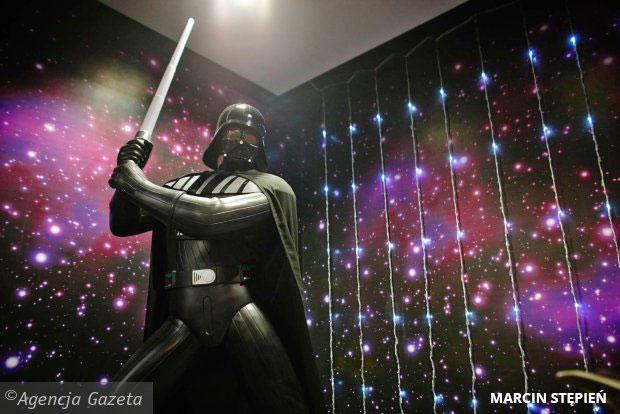 vader-star-wars-gwiezdne-wojny