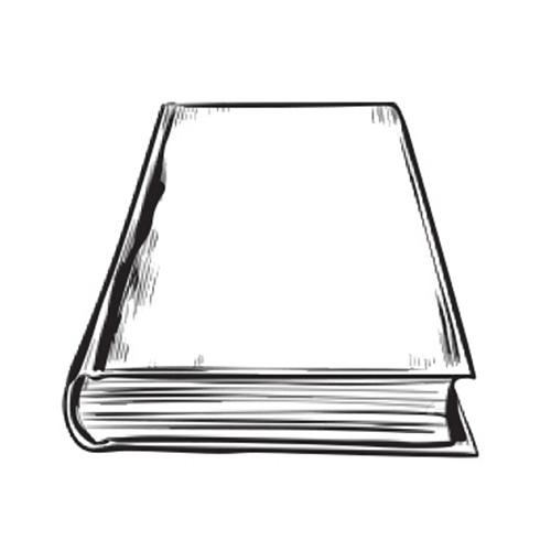 menu-standard-ikona